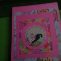 cards 06/18